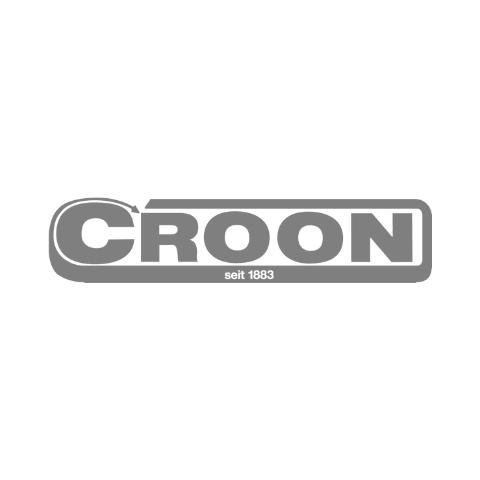 Carl Croon GmbH