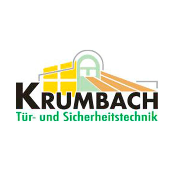 Bild zu FTS Krumbach GmbH in Hennef an der Sieg