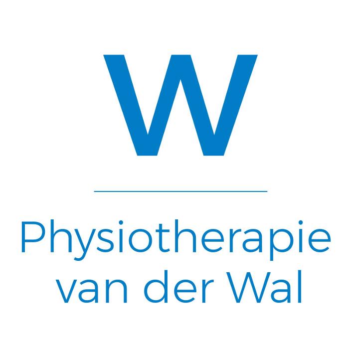Bild zu Praxis für Physiotherapie Geert van der Wal in Remscheid