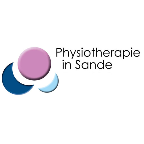 Physiotherapie in Sande Paderborn