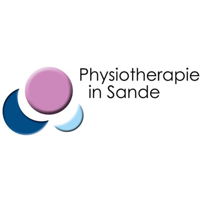 Bild zu Physiotherapie in Sande in Paderborn
