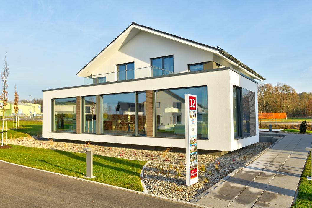 Bien-Zenker GmbH Günzburg