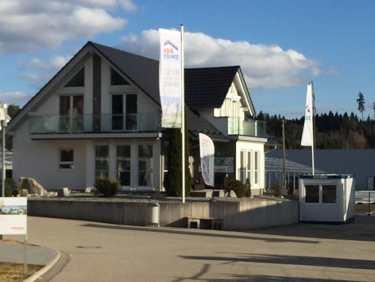 Bien-Zenker GmbH Villingen-Schwenningen