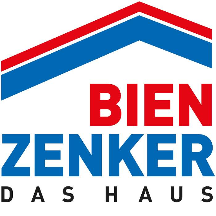 Bild zu Bien-Zenker GmbH in Schlüchtern