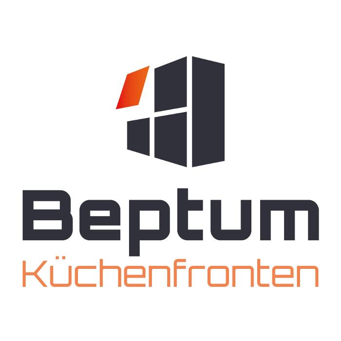 Bild zu BepTum Küchenfronten in Bernhardswald