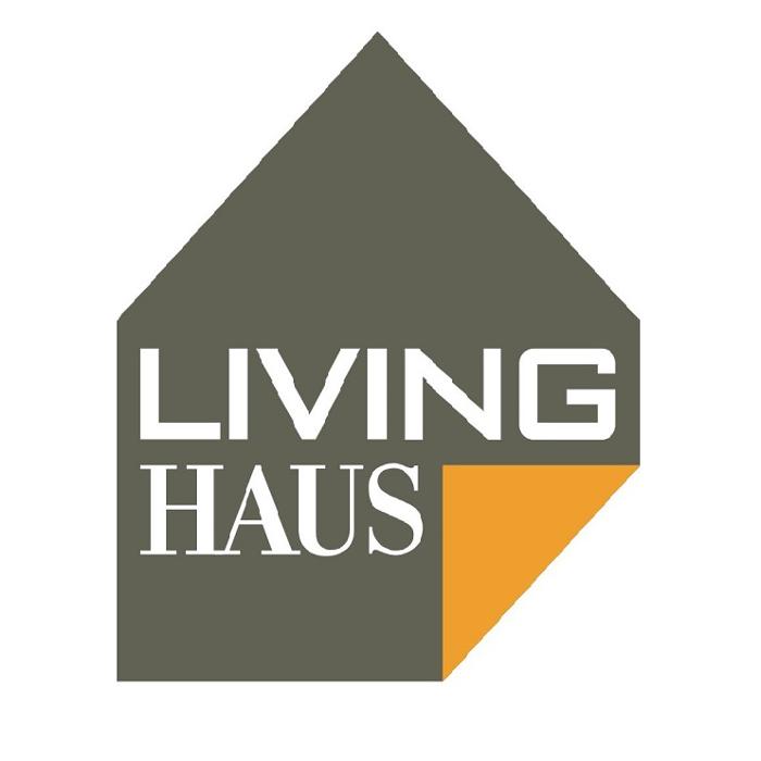 Bild zu Living Haus Halle (Saale) in Halle (Saale)