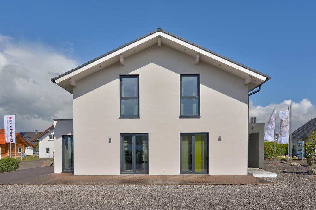 Living Haus Mülheim-Kärlich