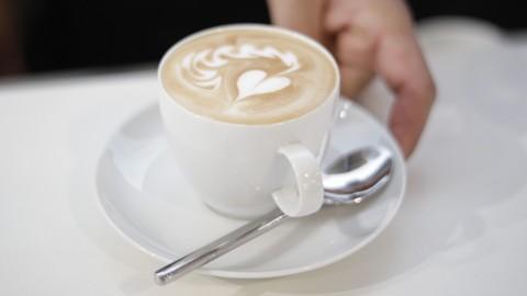 good coffee GmbH