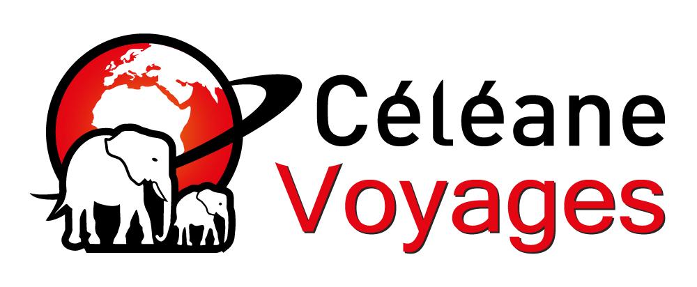 Celeane Voyages agence de voyage