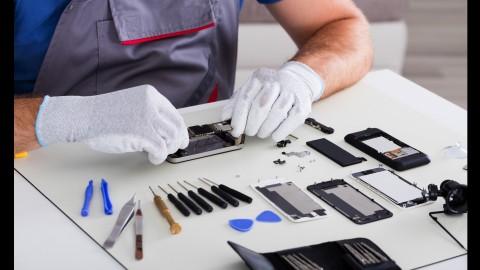 Fotos de Display Dreams - Handy Reparatur Berlin / iPhone Express Mobile Repair