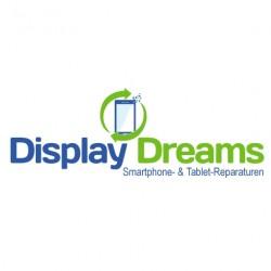 Display Dreams - Handy Reparatur Berlin / iPhone Express Mobile Repair Berlin