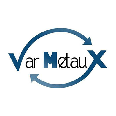 VAR METAUX