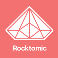 Rocktomic Labs LLC