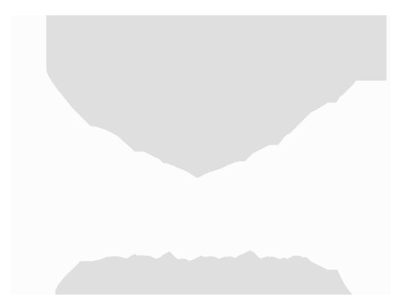 Consult Cabinet Vidal