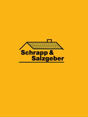 Schrapp & Salzgeber GmbH & Co. KG Logo