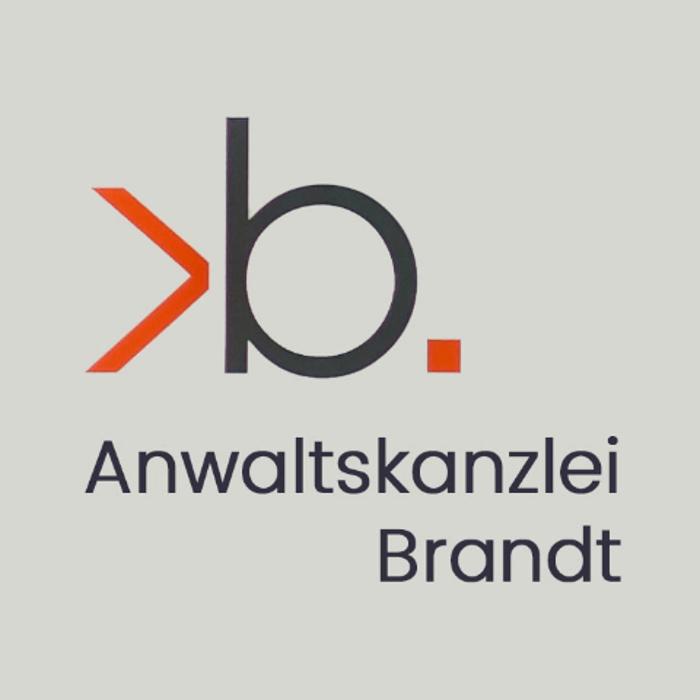 Bild zu Anwaltskanzlei Brandt in Geilenkirchen
