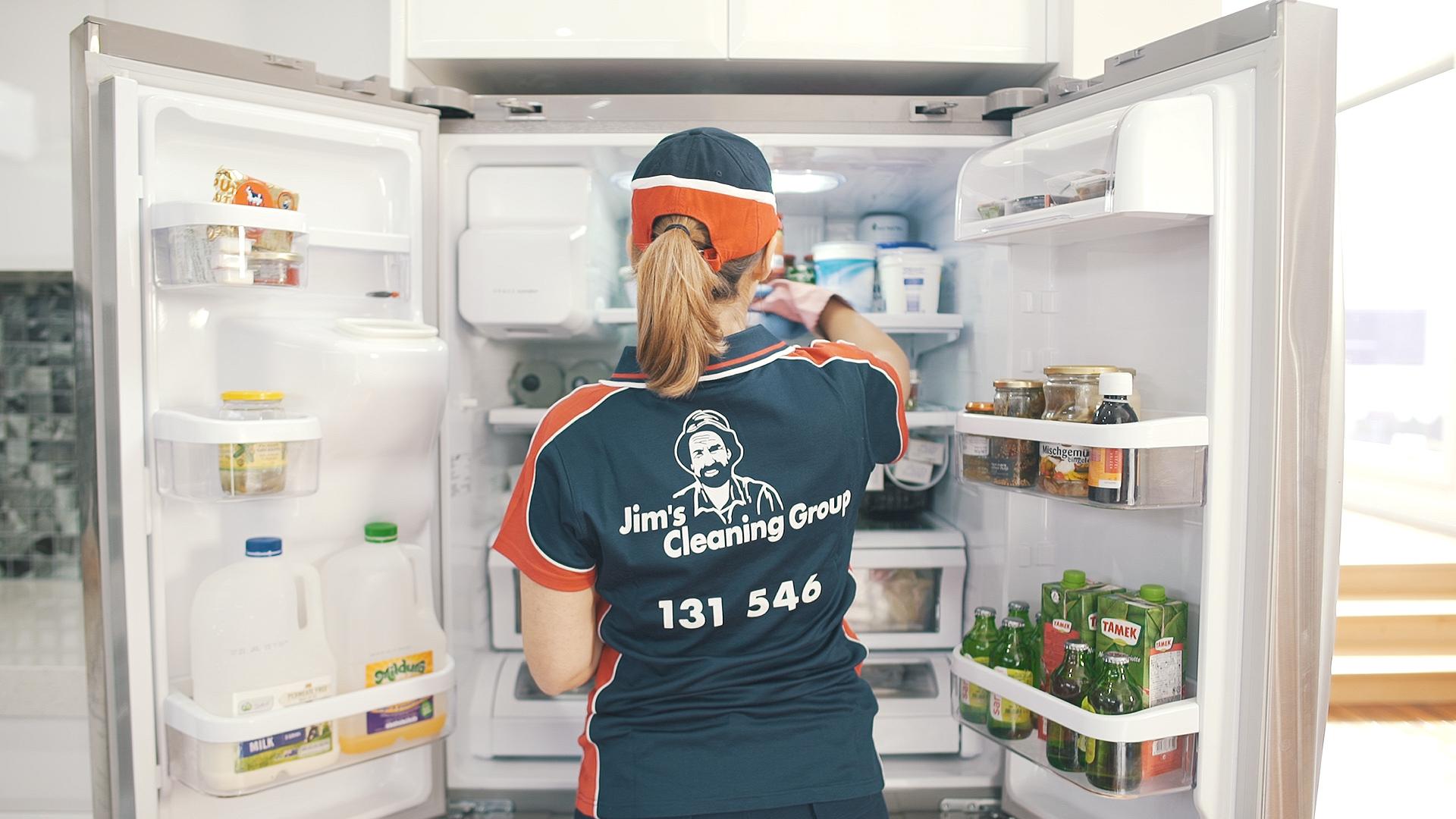 Jim's Cleaning Baulkham Hills - North Parramatta, NSW 2151 - (01) 3154 1546   ShowMeLocal.com
