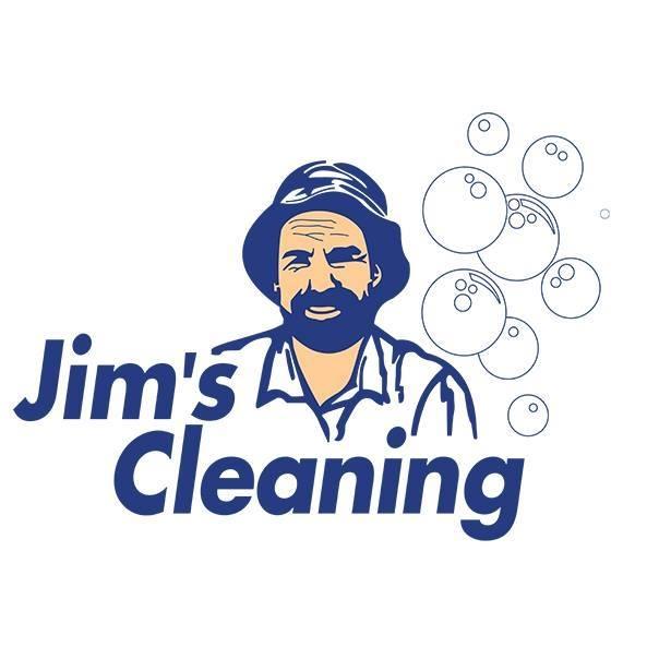 Jim's Cleaning Buderim