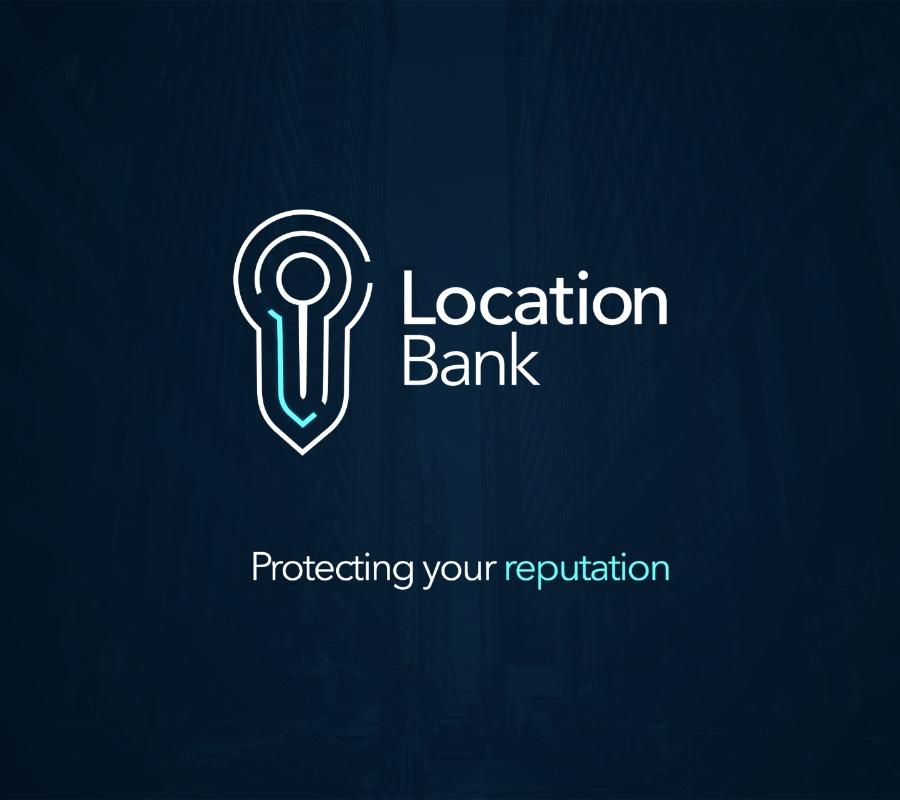Location Bank Johannesburg