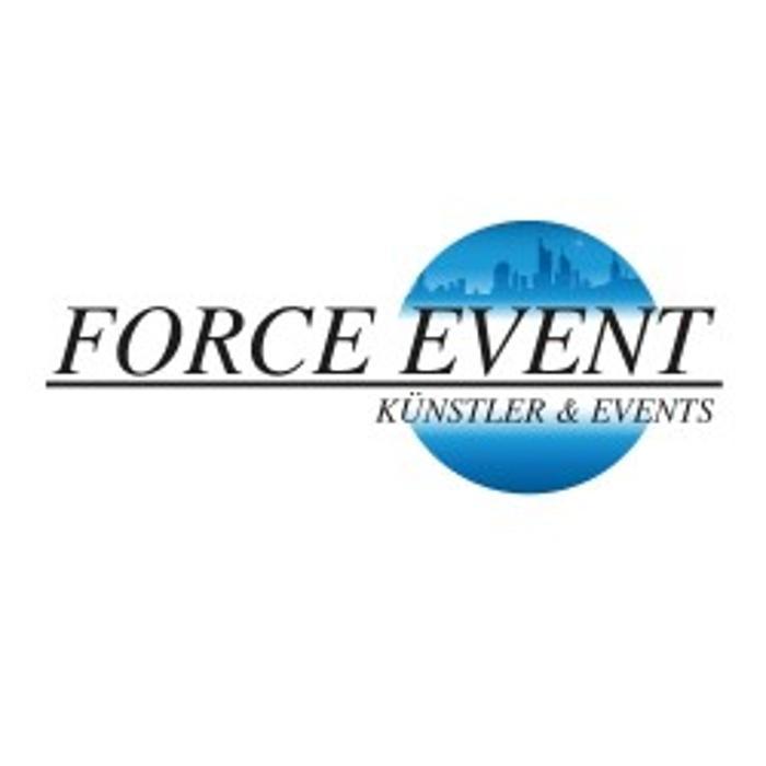 Bild zu Force Event in Frankfurt am Main