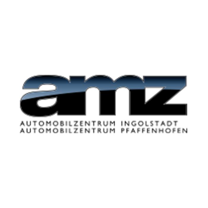 Bild zu AMZ Pfaffenhofen eine Filiale des AMZ Ingolstadt in Pfaffenhofen an der Ilm