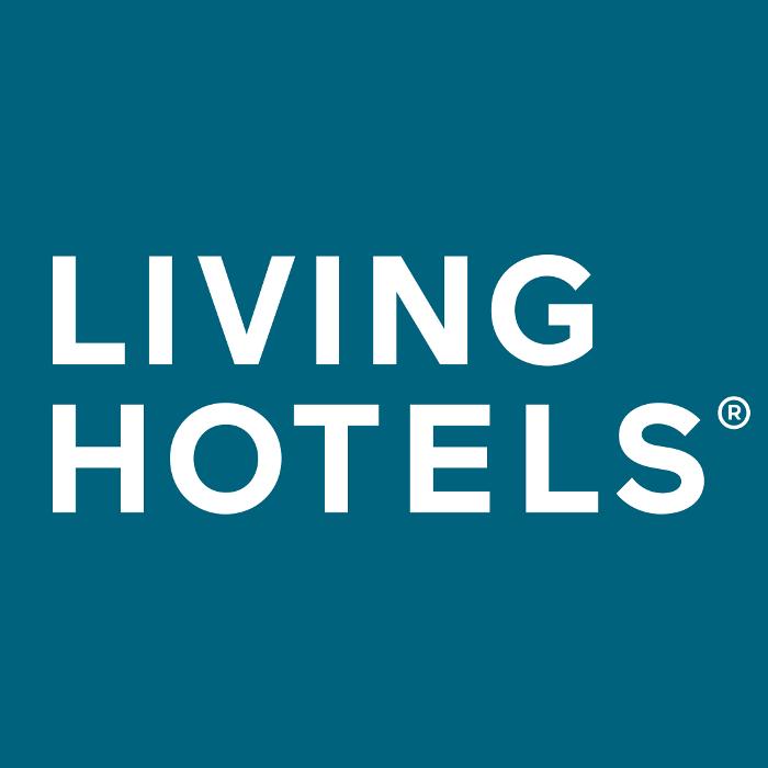 Bild zu Living Hotel Frankfurt in Frankfurt am Main