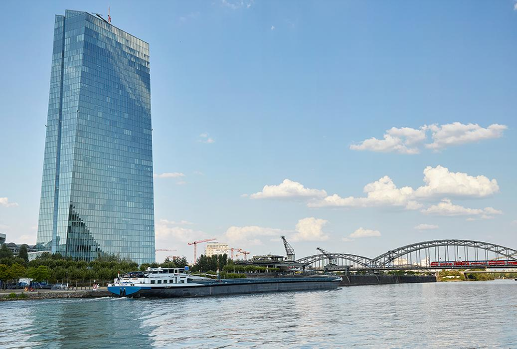 abclocal - discover about Living Hotel Frankfurt in Frankfurt am Main