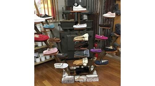Ugg Boot Factory Auburn