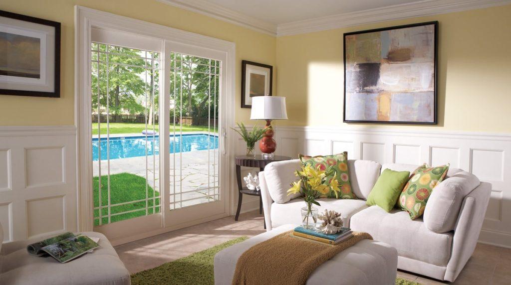 Savannah Windows & More - Richmond Hill, GA 31324 - (912)655-5271 | ShowMeLocal.com