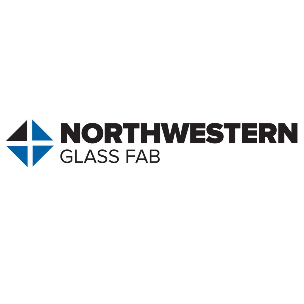 Northwestern Glass Fab
