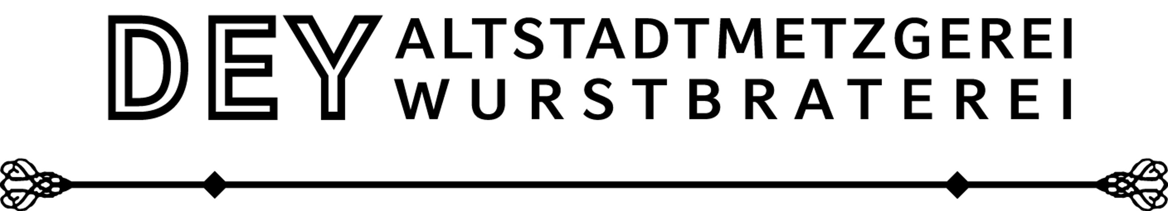 Bild zu Altstadtmetzgerei Dey in Frankfurt am Main