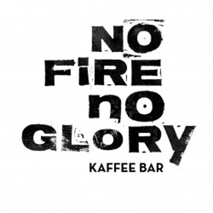 Bild zu NO FIRE NO GLORY Brunch & Speciality Coffee in Berlin