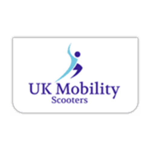 UK Mobility Scooters