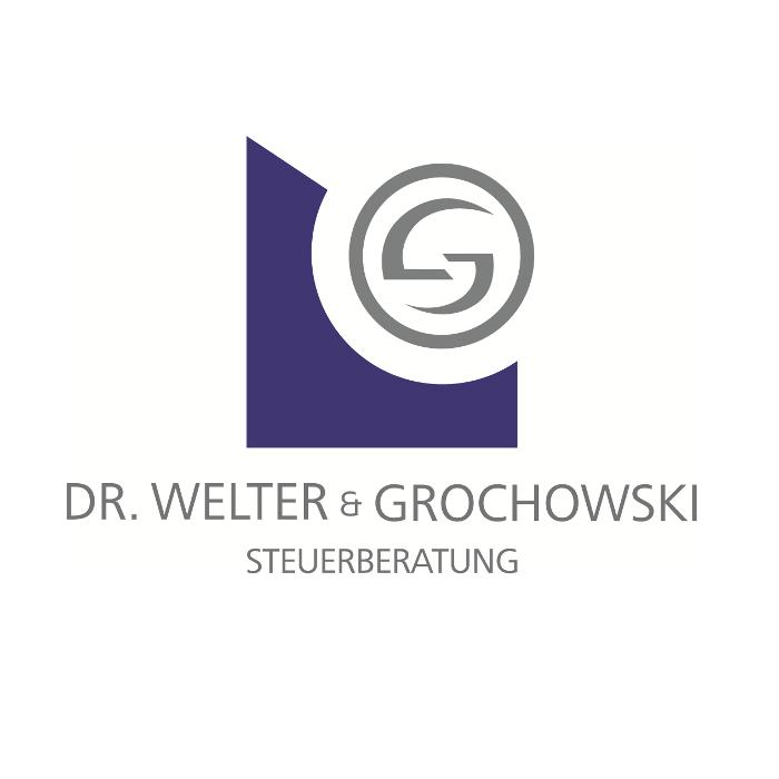 Bild zu Dr. Welter & Grochowski in Bad Neuenahr Ahrweiler