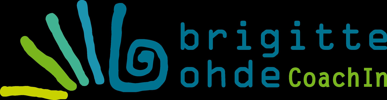 Praxis für Potenzialentfaltung Brigitte Ohde