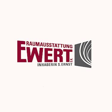 Raumausstattung Ewert e.K. Bielefeld