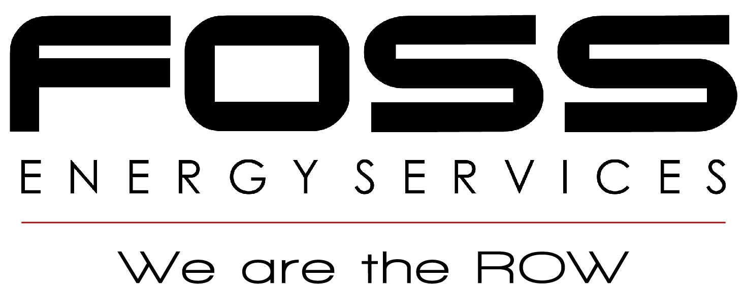 Foss Energy Services