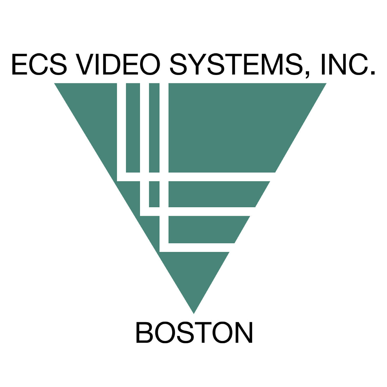 ECS Video Systems, Inc.