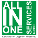 All In One Services GmbH Messebau