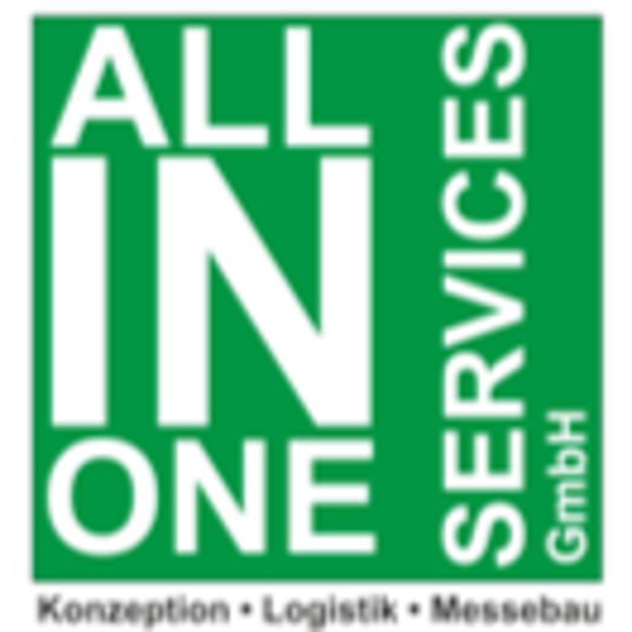 Bild zu All In One Services GmbH Messebau in Sindelfingen