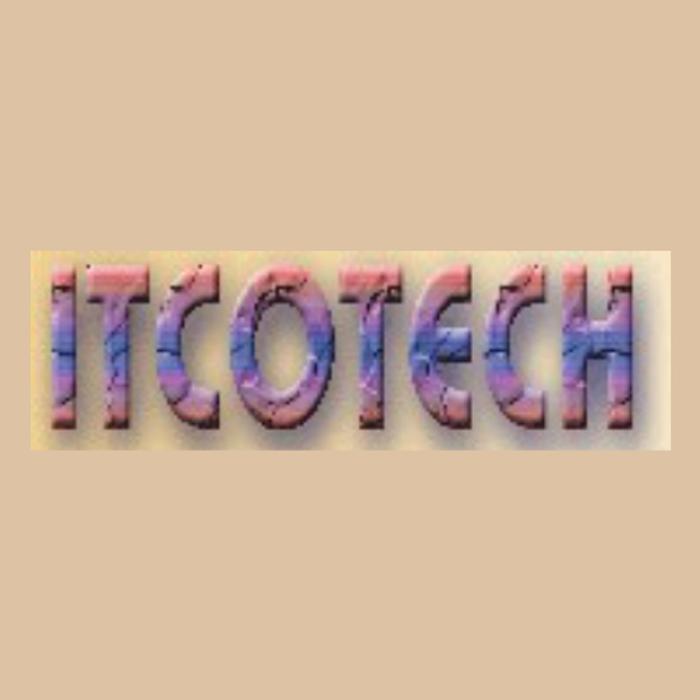 Bild zu Itcotech in Bergisch Gladbach