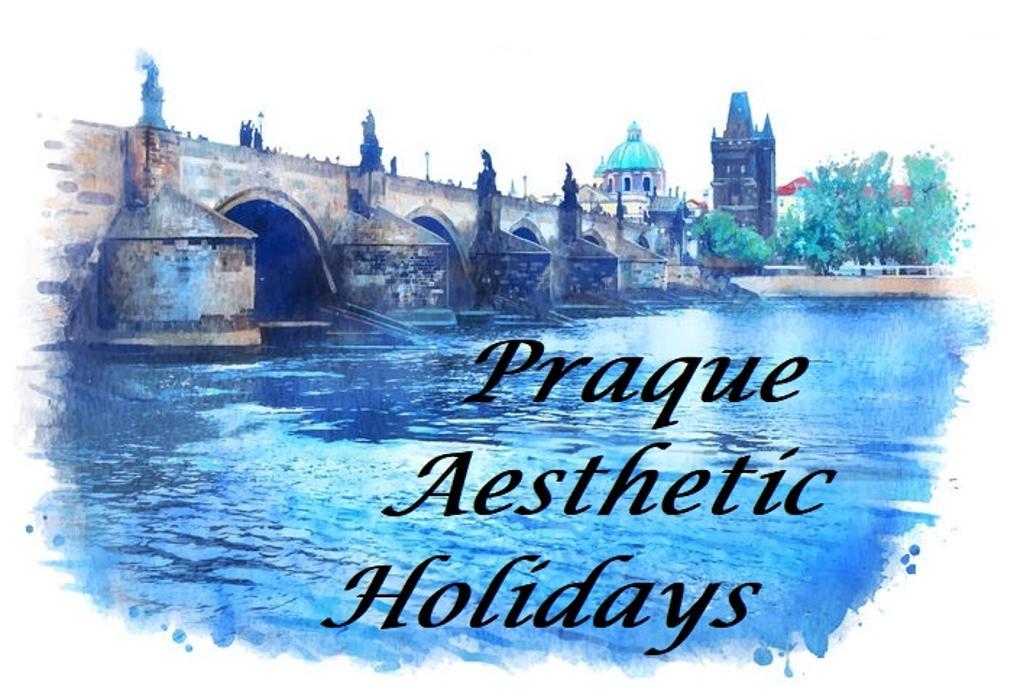 Bild zu Praque Aesthetic Holidays in Herzogenrath