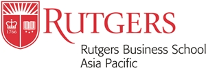 Rutgers Business School Asia Pacific