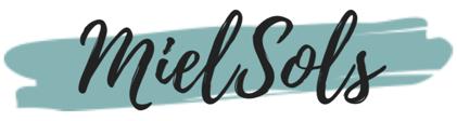 MIELSOLS