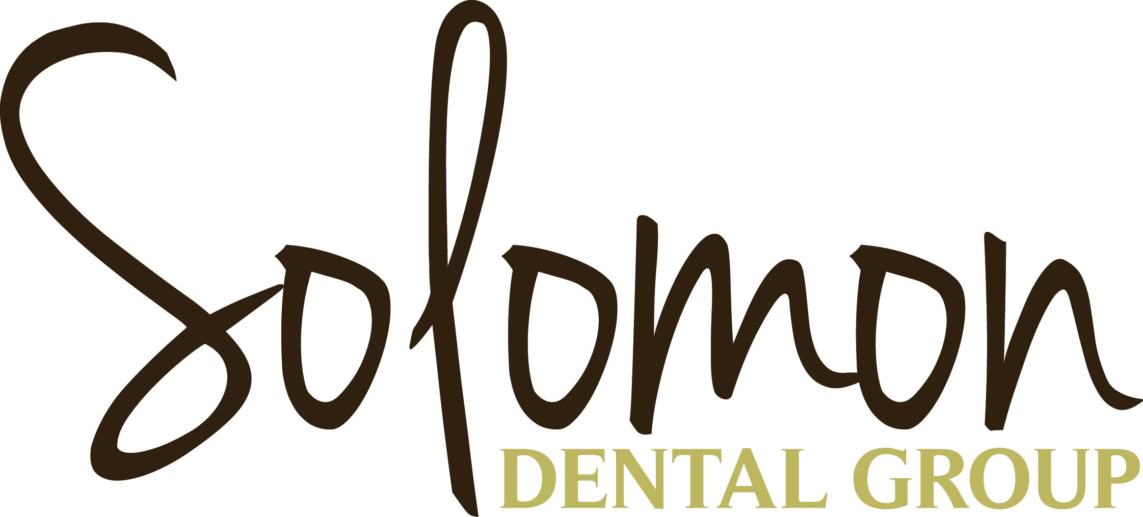 Solomon Dental Group