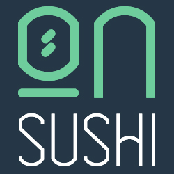 ON SUSHI LIEFERSERVICE