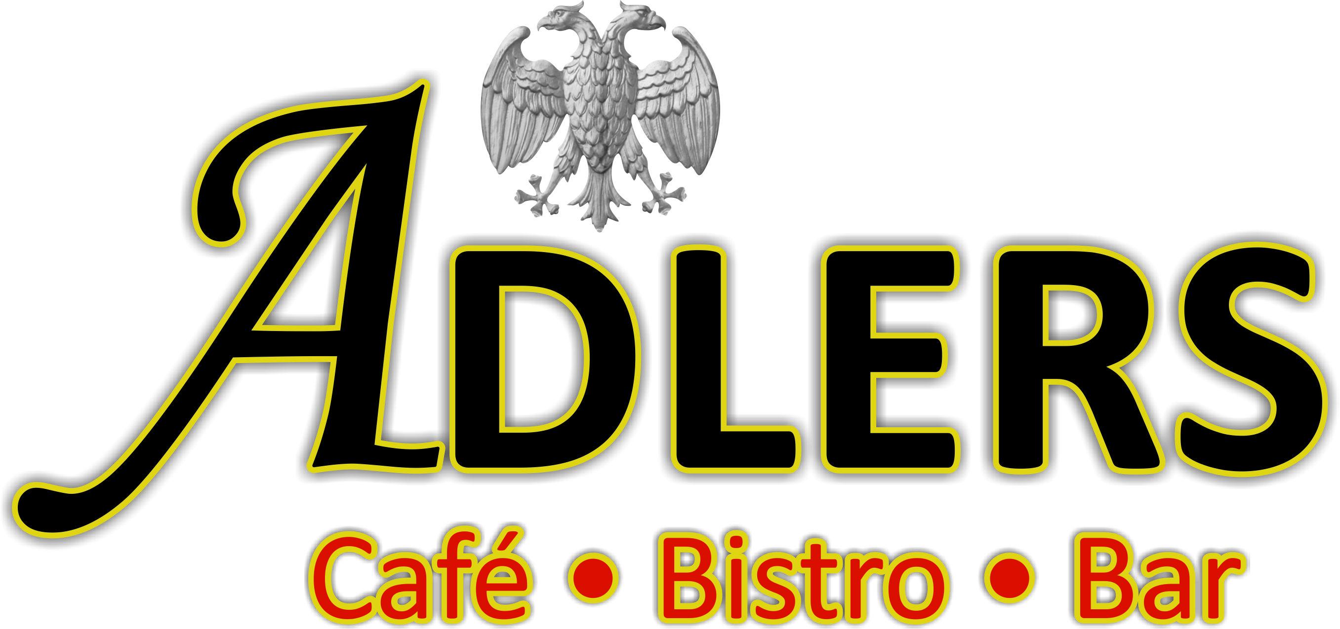 ADLERS Café-Bistro-Bar