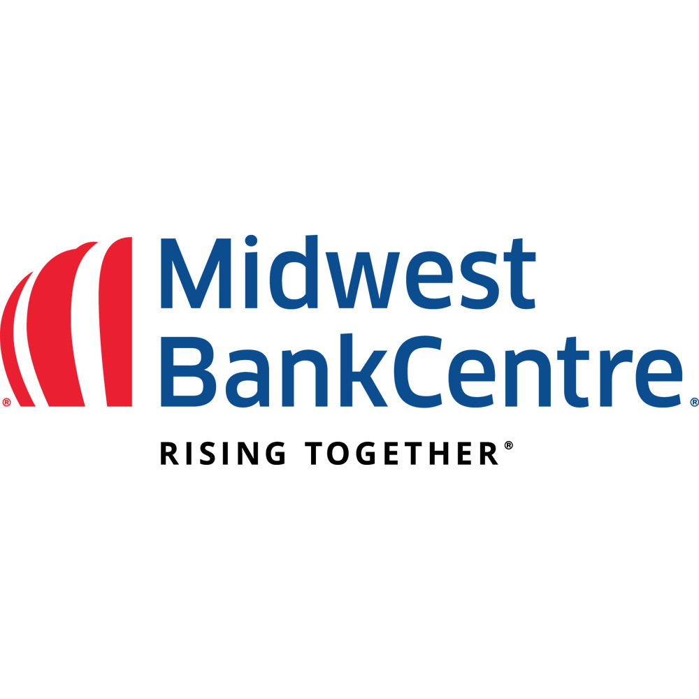 Midwest BankCentre