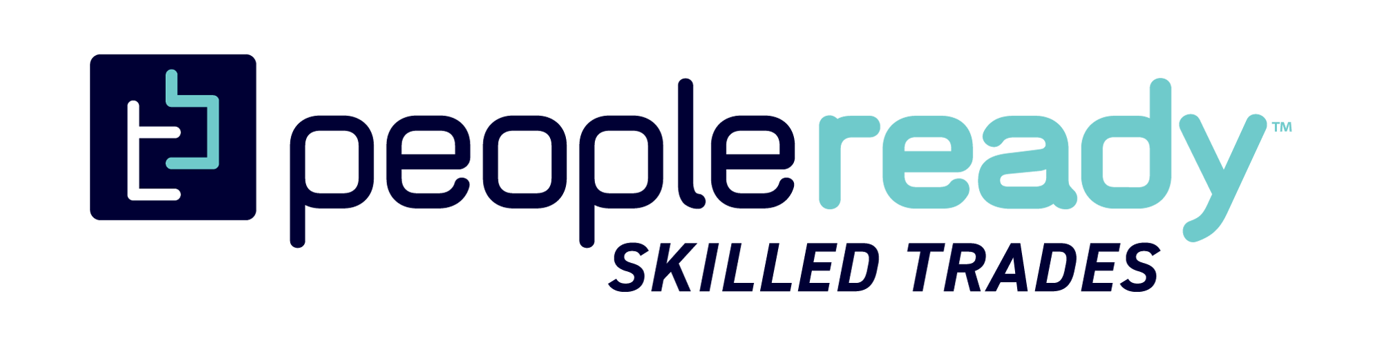 PeopleReady Skilled Trades