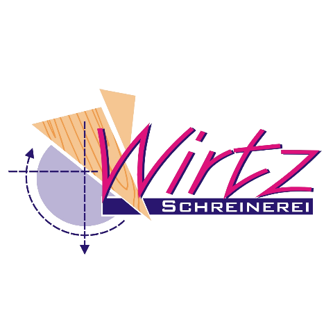 Schreinerei Günter Wirtz